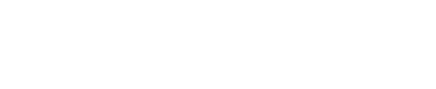 Sutherlandia OPC